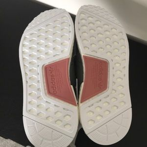 adidas Shoes - NWT Adidas NMD XR1 Sneakers